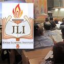 JLI - Jewish Learning Institute