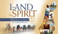 JLI Mission to Israel