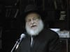 The Alter Rebbe's Charity Fund