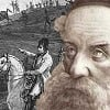 The Rabbi Who Defied Napoleon and Made Mysticism Accessible