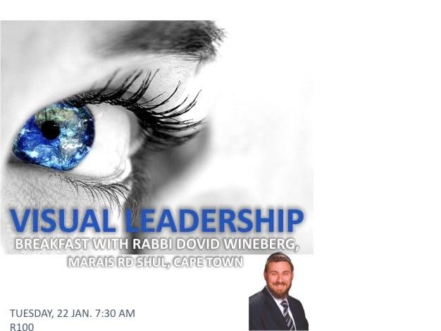 Visual leadership.JPG