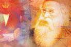 Worldwide Events Commemorate Chabad's Founder