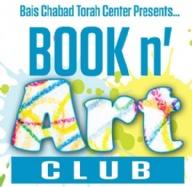 ART & BOOK CLUB