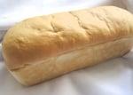White bread.jpg