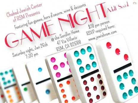 RSM Game Night2.jpg