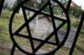 jewish cemetery.jpg