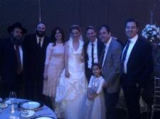 Elad and Daniela Wedding.jpg