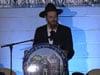 R' Yisroel Altein on Yud Shevat (5773)