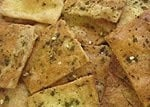 Zaatar crackers.jpg