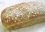 Oat & honey bread.jpg