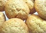 Honey cookies.jpg