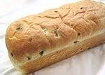 Jalapeño bread.jpg