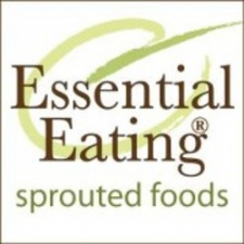 essential eating.jpg