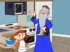 eXtreme Kabbalistic Cooking