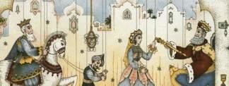 Purim on Friday: Unite With Jerusalem!
