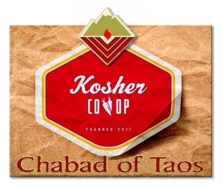 Kosher Co-op.jpg