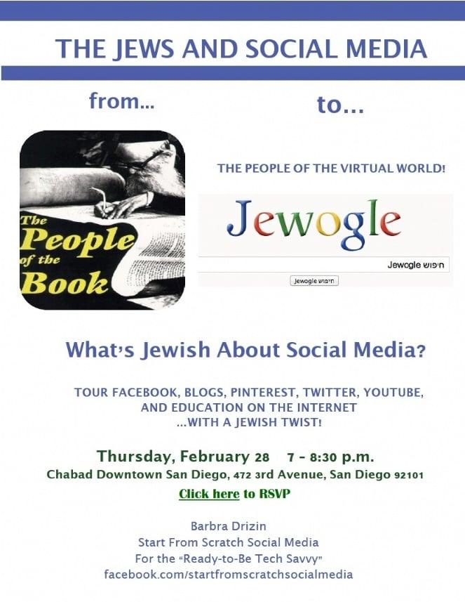 Jews & Social Media web.jpg