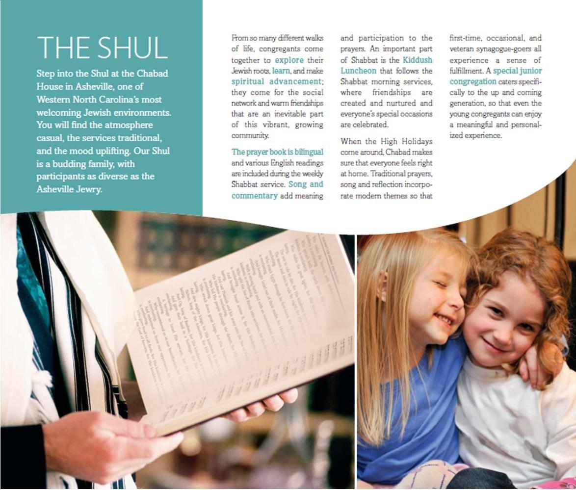 CH Brochure p12.jpg