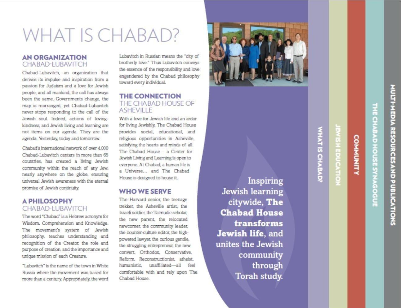 CH Brochure p5.jpg