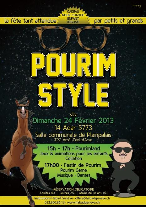 Pourim_Style_24.02.2013_HabadGeneve_Email.jpg