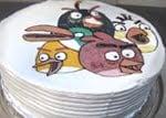 Angry bird cake.jpg