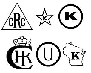 Kosher Symbols.jpg