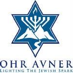 Lighting the Jewish Spark