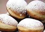 Doughnuts.jpg