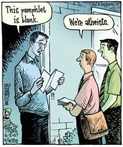 atheists.jpg