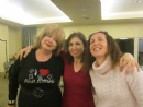 Women Event - Purim
