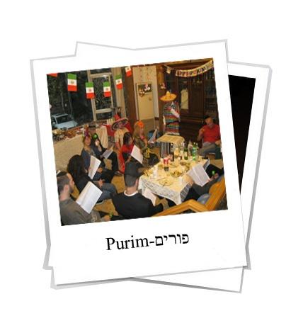 purim big 5773.jpg
