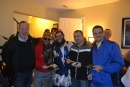 Chabad in Medford - Purim Party