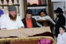 Chabad celebrates Purim by remembering Esther