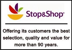 StopShop250x175.jpg