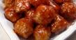 icon meatballs.jpg