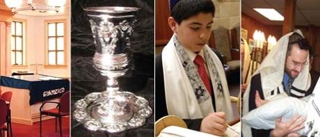 synagogue_banner_image.jpg