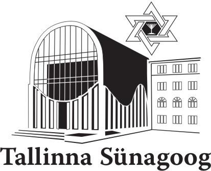 logo synagogue.jpg