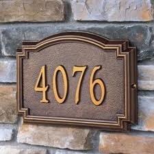 home address.jpg