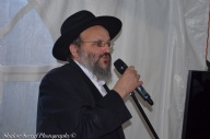 Weekly Torah Message from the Rabbi