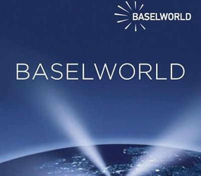 baselworld.jpg