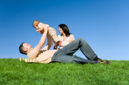 parenting-first-year.jpg