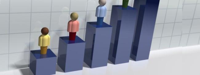 Comentaristas de la Parashá: El Momento Correcto para un Censo