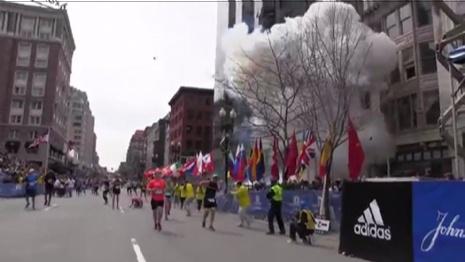 boston-marathon-1.jpeg