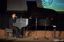 Ethan Bortnick in Concert - March 5th, 2013