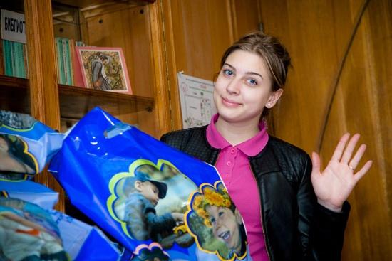 Продукты-детям-апрель-2013_08.jpg