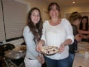 Shavuot a Dairy Tradition | May 2013