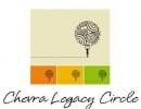 Legacy Circle at Chevra