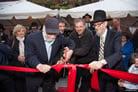 Trendy Brooklyn Neighborhood Gets First Mikvah