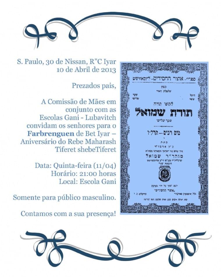 Convite Farbrenguen 2 de Iyar.jpg