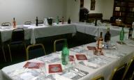 2011 Passover